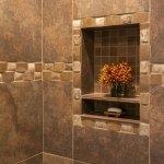 Amazing Shower In This Master Bath Renovation In Denver Jm