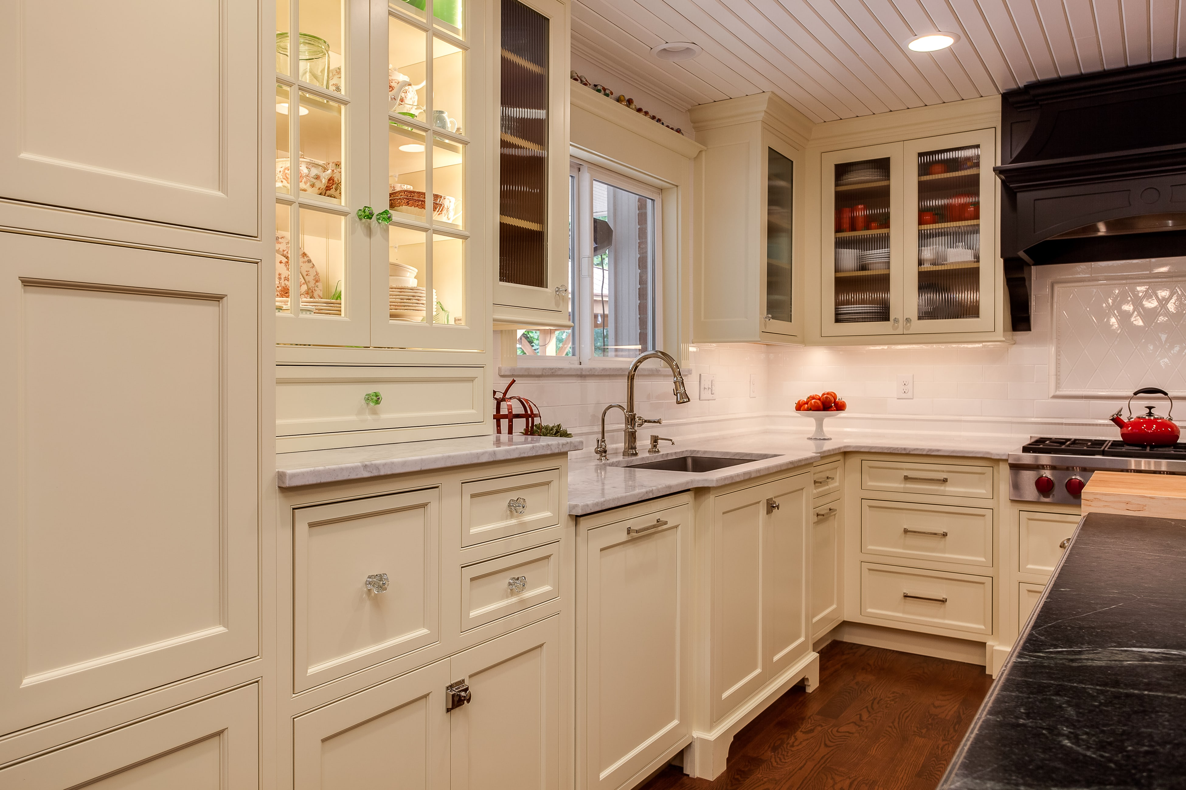 kitchen cabinet showrooms island ideas shaker archives - jm and bath