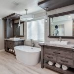 Bathroom Mirror Design Options In Your Remodel Jm Kitchen And Bath Design