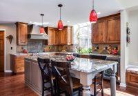 Kitchen Design wins Best of Houzz Award - JM Kitchen and Bath