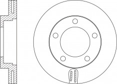 NiBK Brakes:: Application Cross Reference and Image for