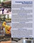 SSP-Brochure Final11