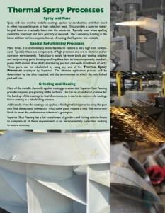 SSP-Brochure Final6