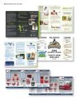 jndgroup-brochures-3