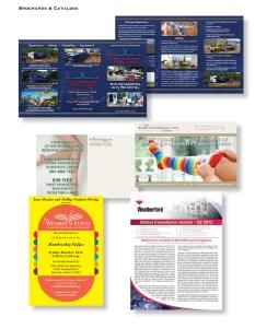 jndgroup-brochures-6