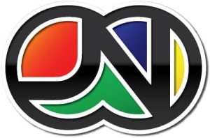 logo_jnelc