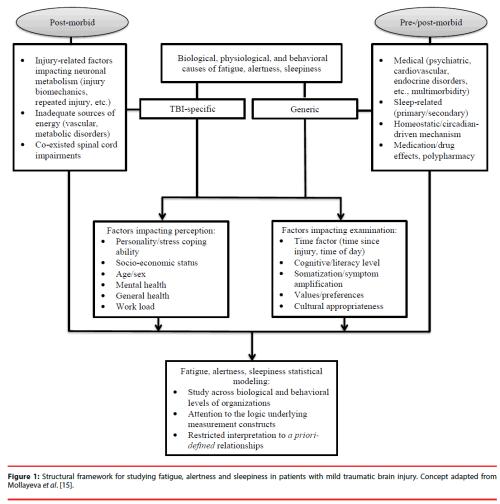 small resolution of neuropsychiatry brain injury