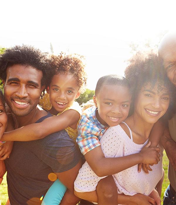 Health Life Insurance The Jamaica National Group Jn Group