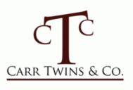 Carr Twins & Co.