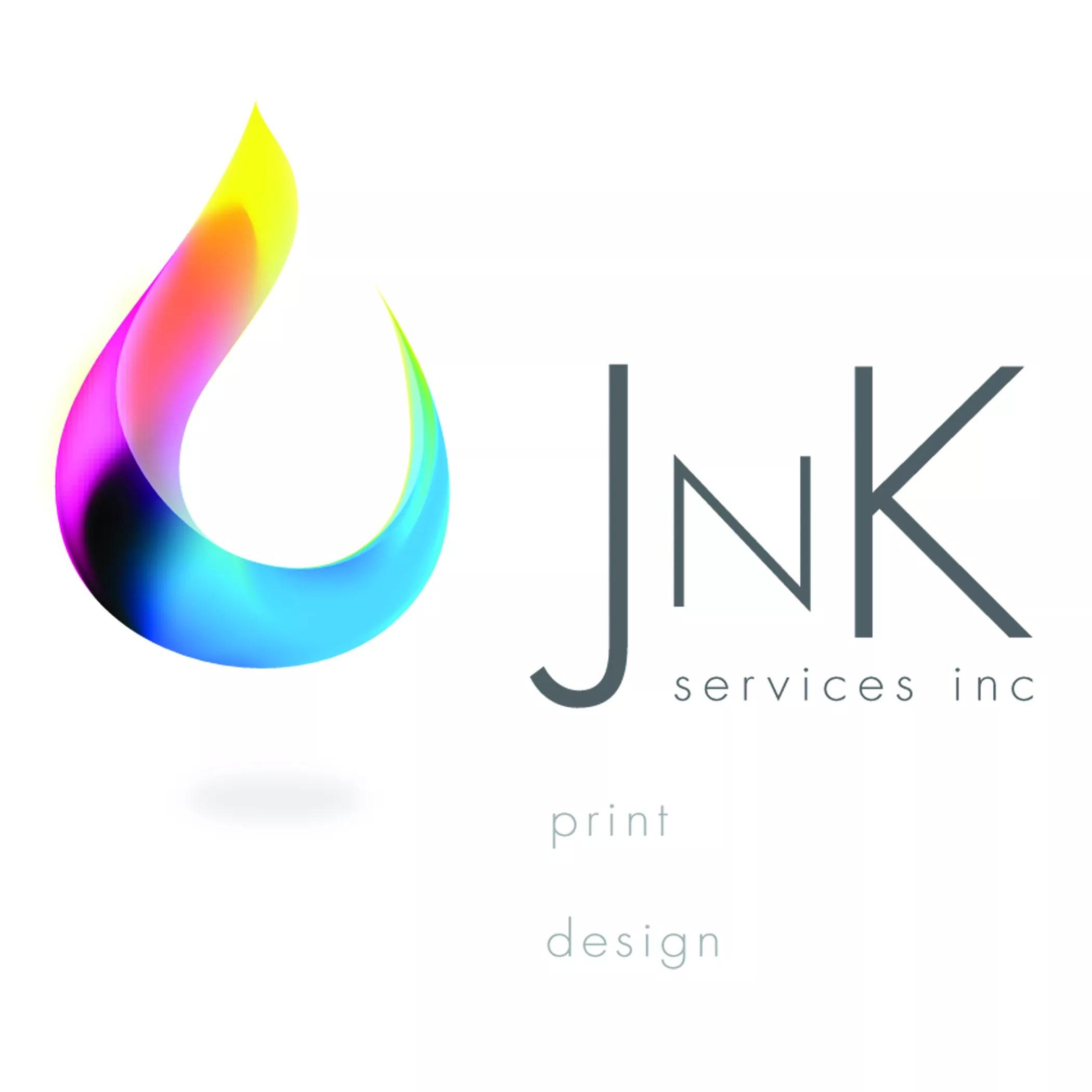 design company name ideas 465842 interior design company name