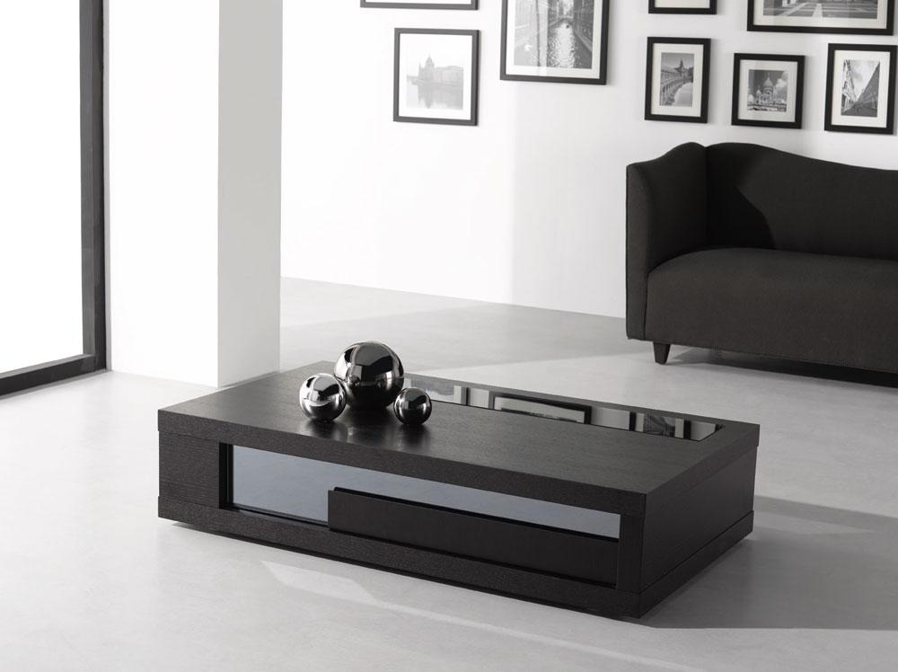 sofa comparison rattan and 2 chairs j&m furniture|modern furniture wholesale > • modern coffee ...