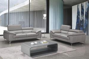 J&M Furniture Modern Furniture Wholesale > • Modern ...