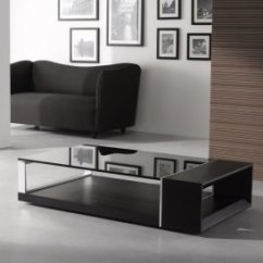 Modern Table For Living Room Safari Inspired Decorating Ideas J M Furniture Wholesale Coffee Tables
