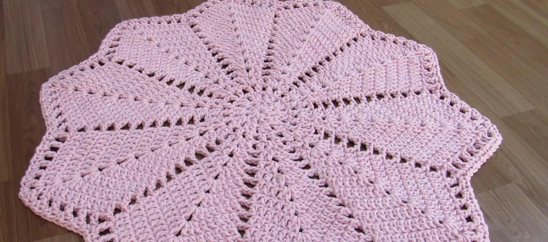 Cropped Tapete De Croche Redondo Para Sala Jpg Jny Croch  -> Tapetes De Croche Para Sala
