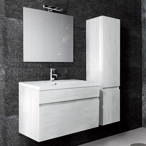 Arredo e mobili bagno moderni on line  JoBagnoit