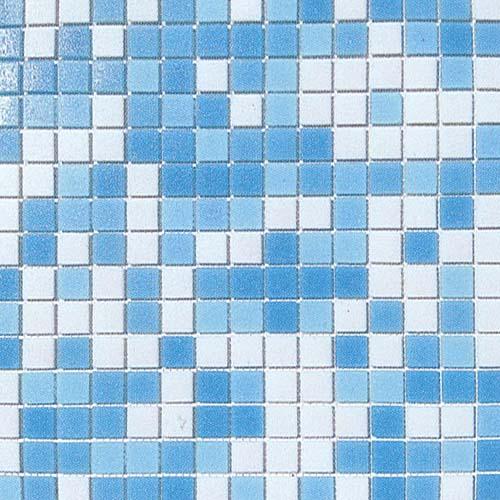 Mosaico in vetro per bagno e piscine 214 mq  eBay