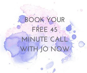 Free 45 minute call link
