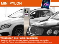 jom_pylon