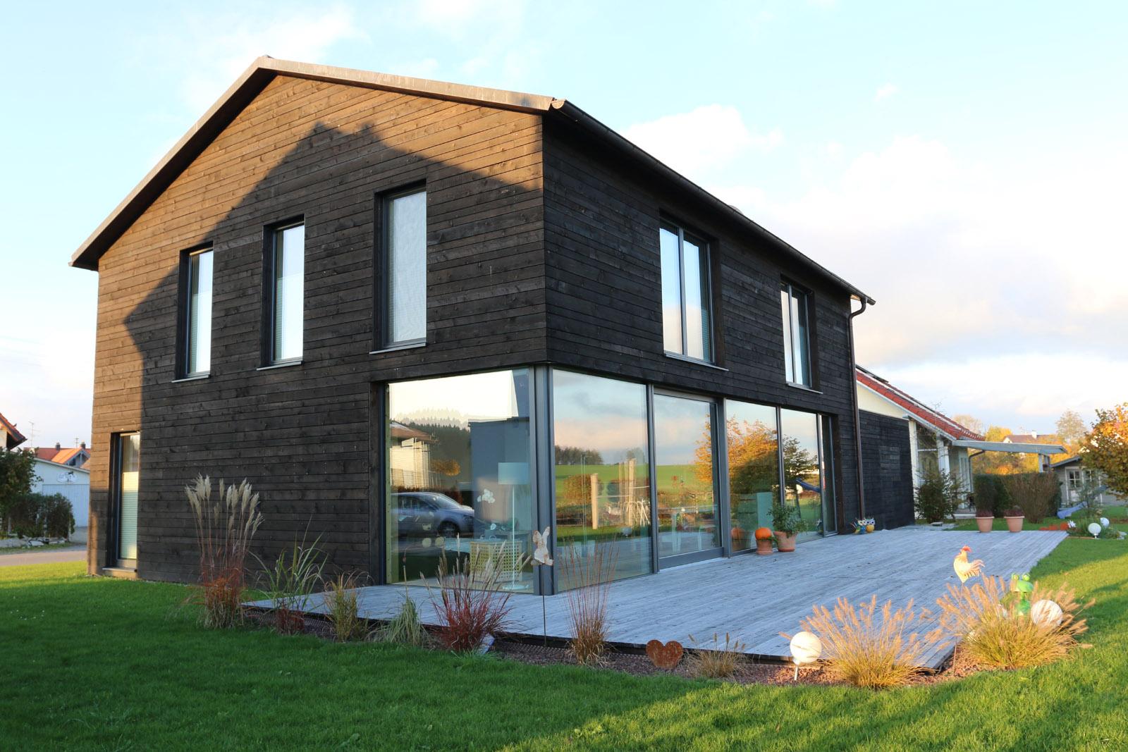 Thoma Haus Preis Haus Sonnalpin Thoma Hansjrgen  Thoma