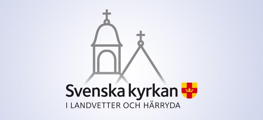 Ny logotyp 090522