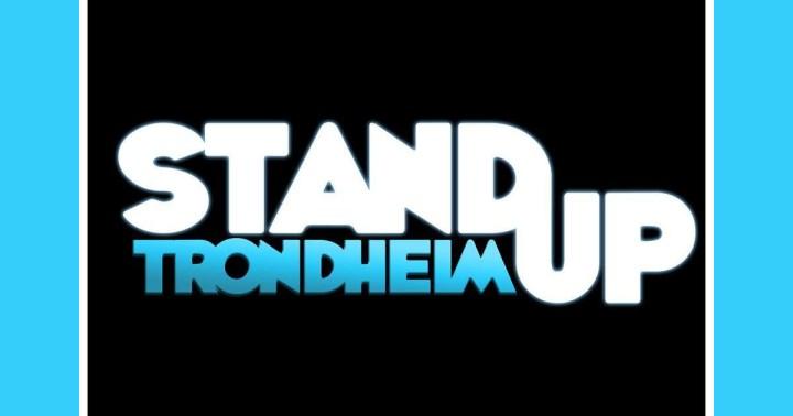 Stand Up Trondheim