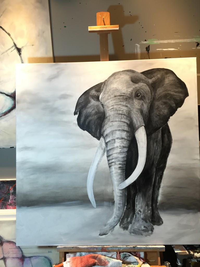 elephant_WIP