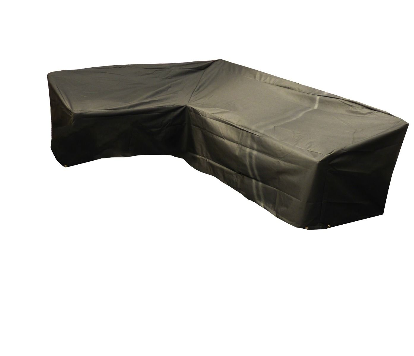 corner sofa cover uk with bed underneath l shaped