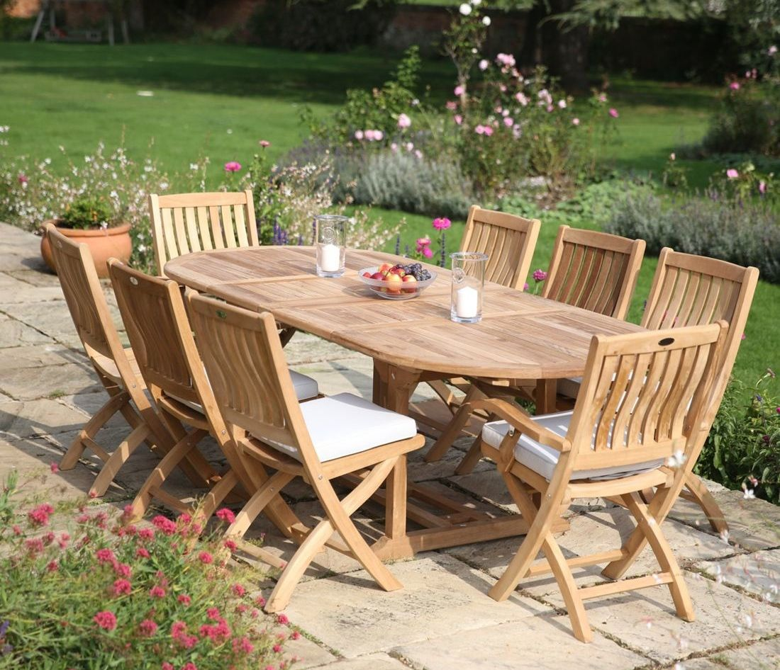 folding chair nathaniel alexander swing frame teak ashton jo