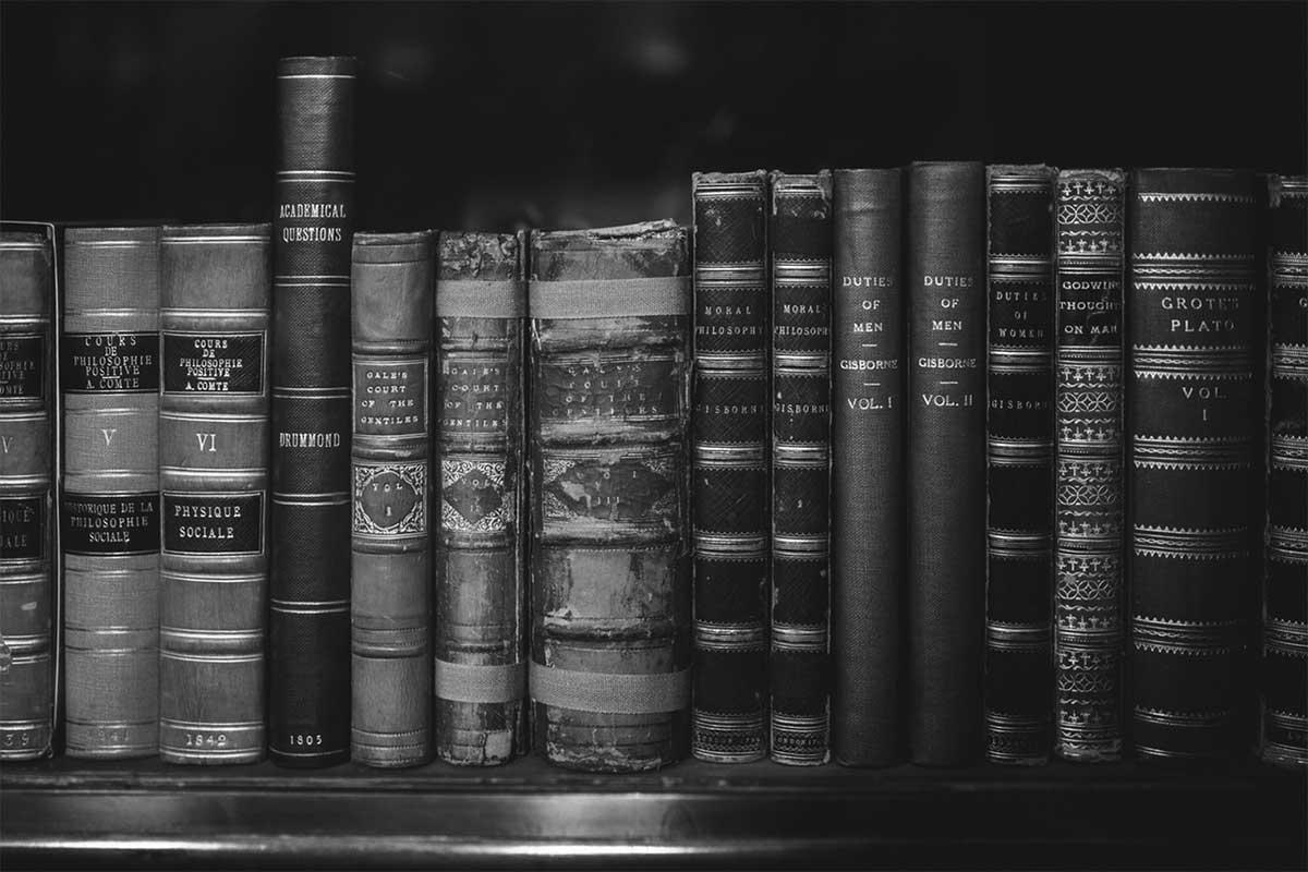 Los mejores libros para aprender WordPress