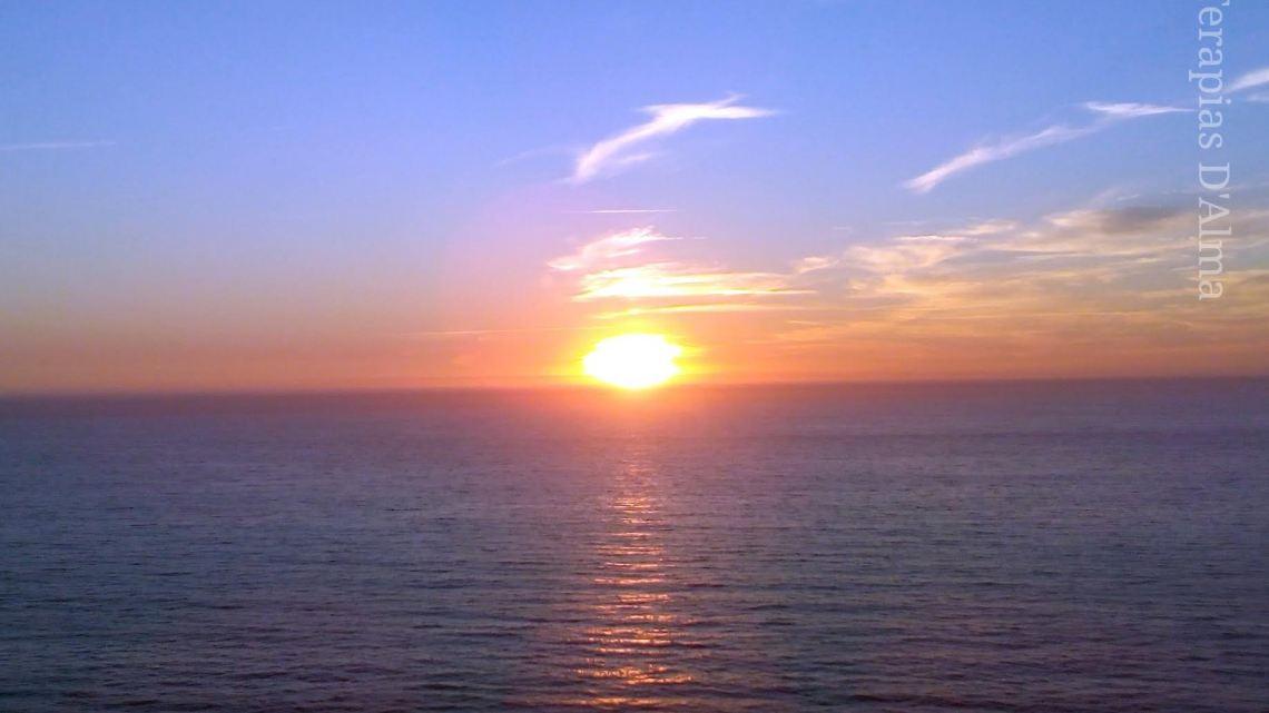 Ayurveda: Conselhos para os dias quentes de Verão