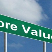 Discover Your Top 5 Core Values that Drive Your Success