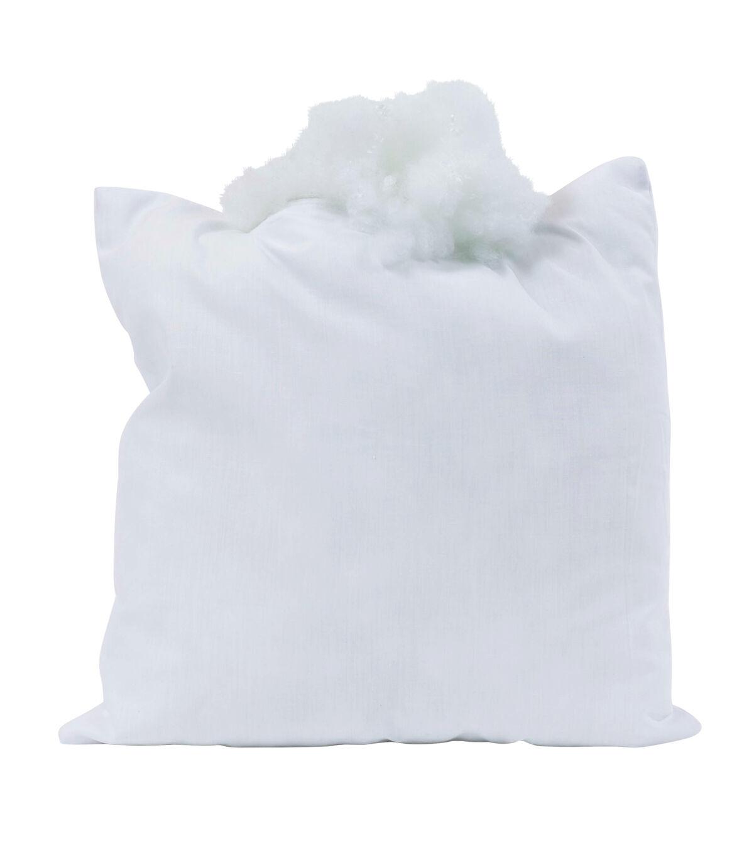 joann fabrics pillow inserts online