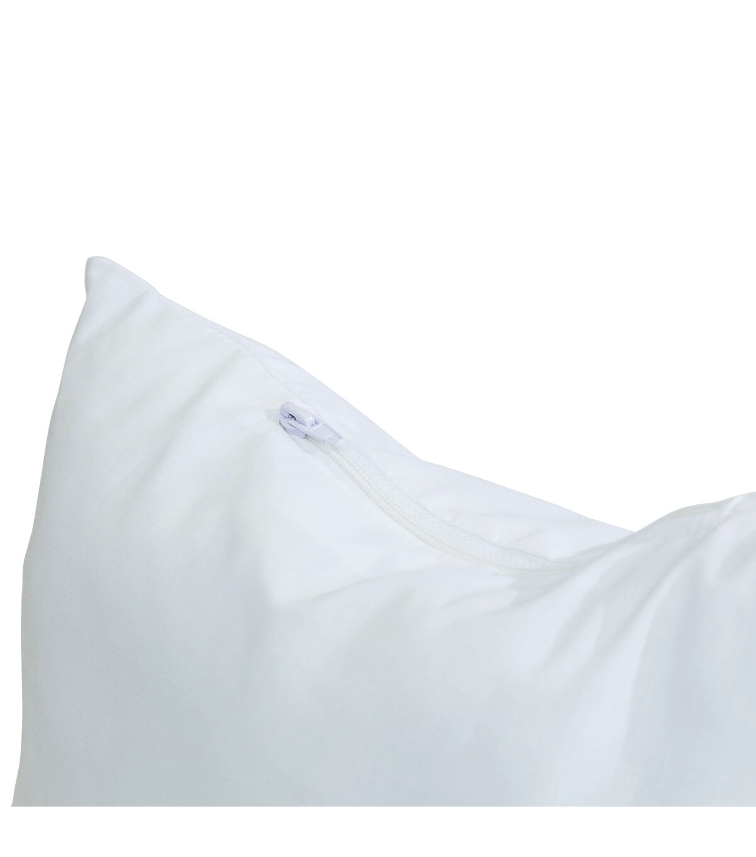 poly fil premier 16x16 accent pillow insert