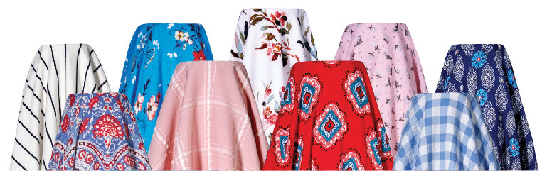 apparel fabric fabric for