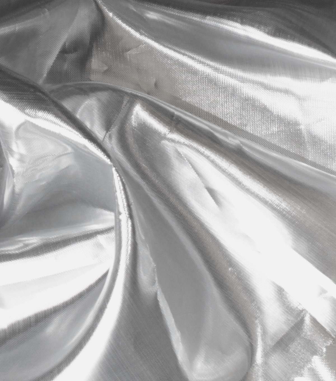 metallics shiny lame fabric