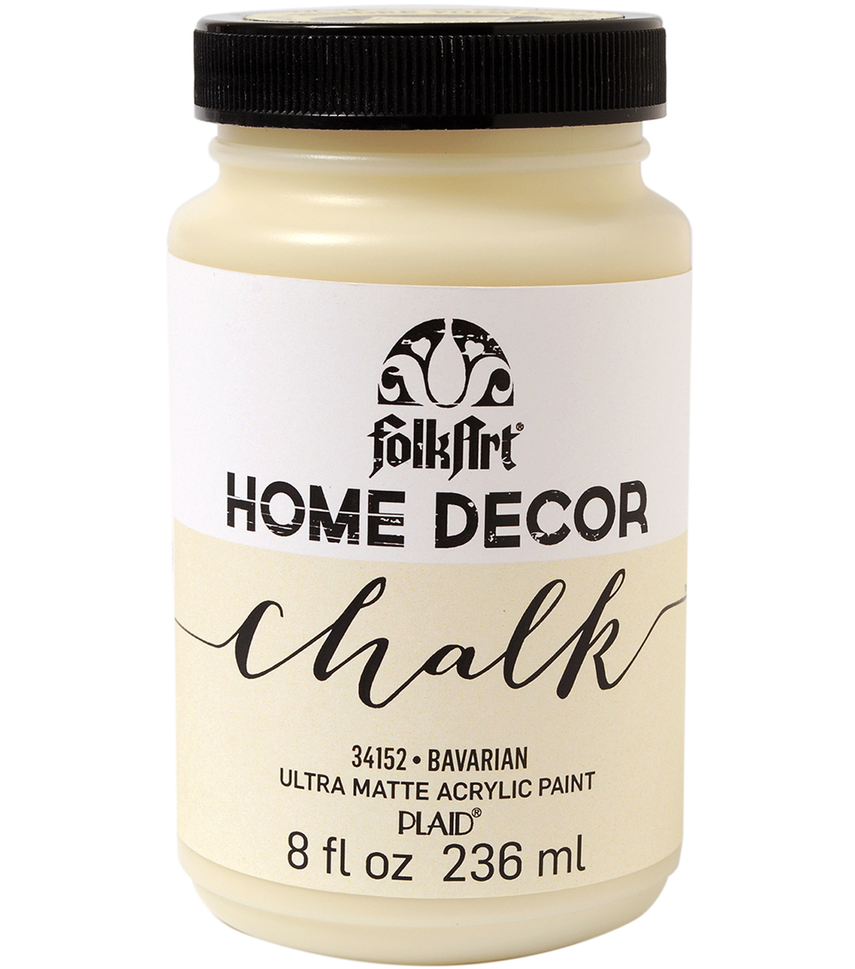 Chalk Paint Colors  FolkArt Home Dcor Paints  JOANN