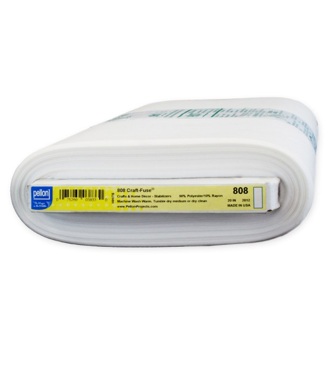 Pellon Fusible Flex Foam