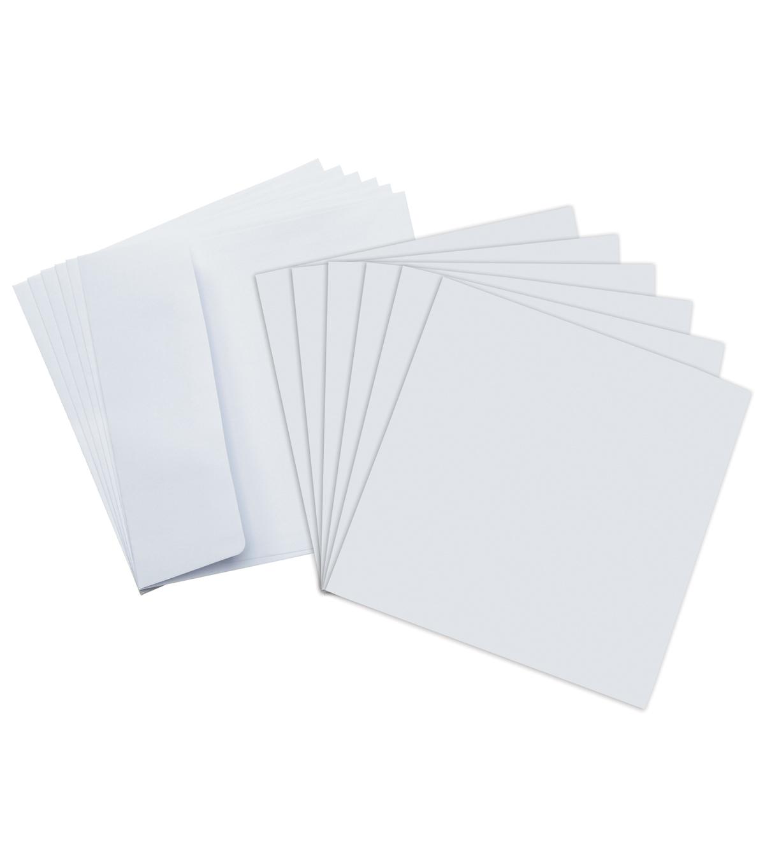 core dinations card envelopes