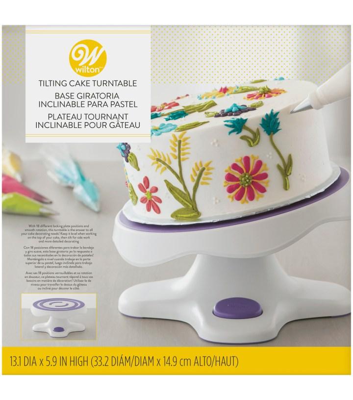 Wilton Cake Pop Kit