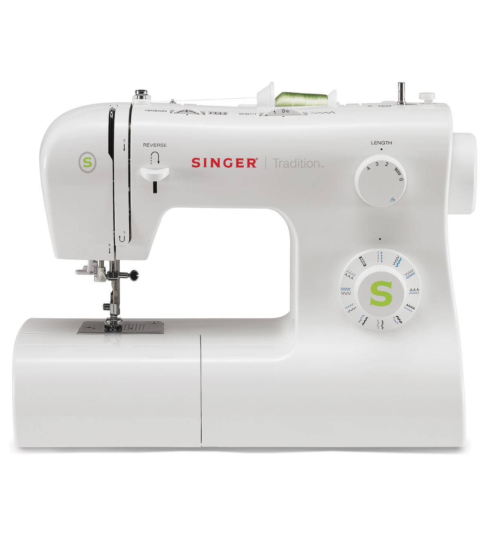 Singer 2277 Tradition Essential Sewing Machine  JOANN