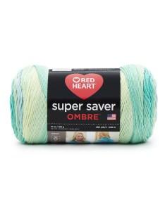 Red heart super saver ombre yarn also joann rh