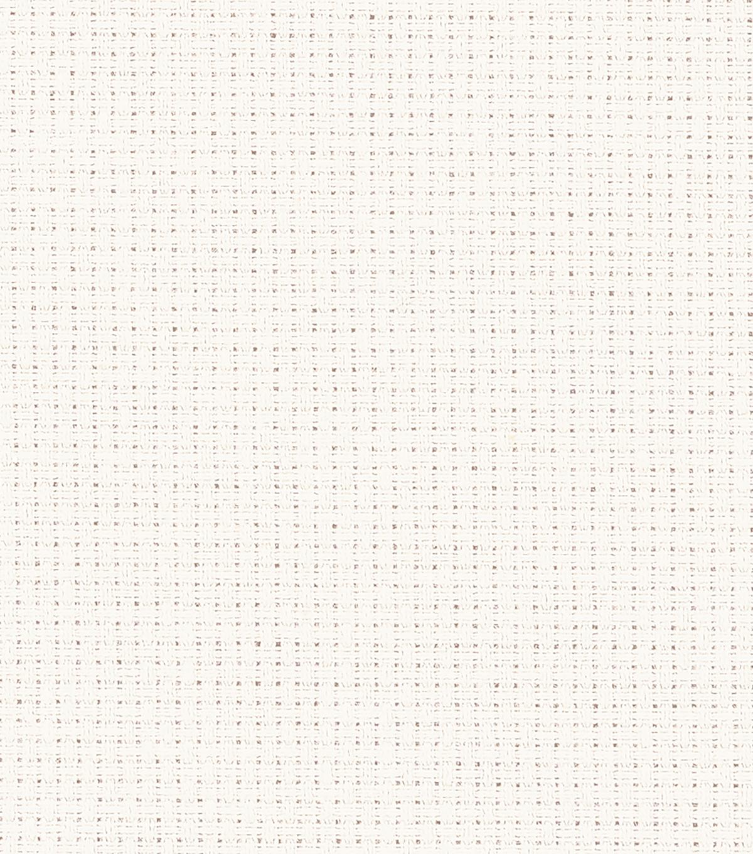 Zweigart Precut Aida Premium Quality Evenweave Fabric