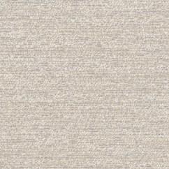 Crypton Fabric For Sofas Modern Faux Leather Sofa Bed Upholstery 54 Mia Sand Joann U0022