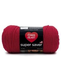 Red heart super saver yarn pk also joann rh