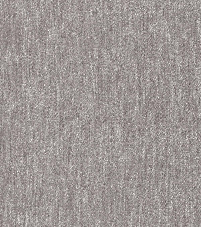 Upholstery Fabric Signature Series Velvet Light Gray