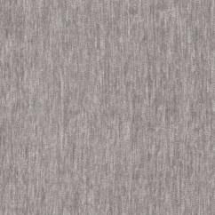 Velvet Sofa Fabric Online India Burgundy Living Room Ideas Upholstery Signature Series Light Gray Joann