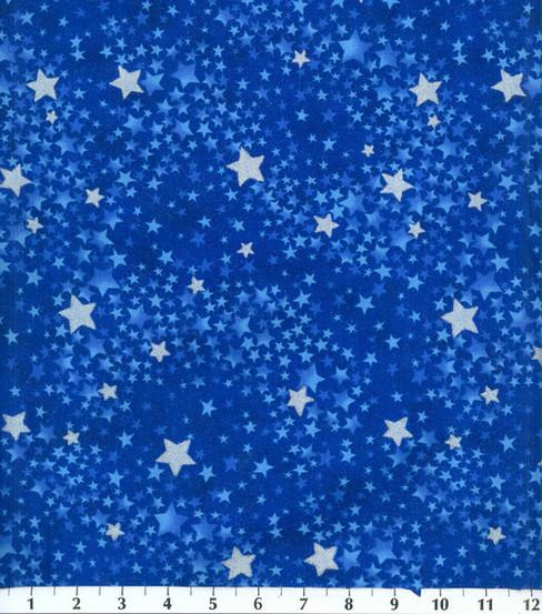Keepsake Calico Fabric