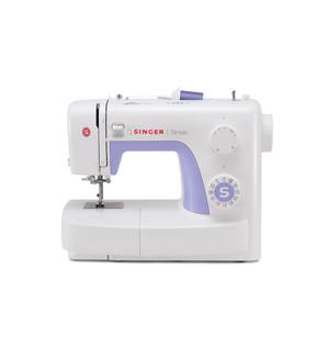 Singer 3232 Simple Essential Sewing Machine  JOANN
