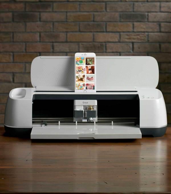 Cricut Maker - Cutting Machine Joann