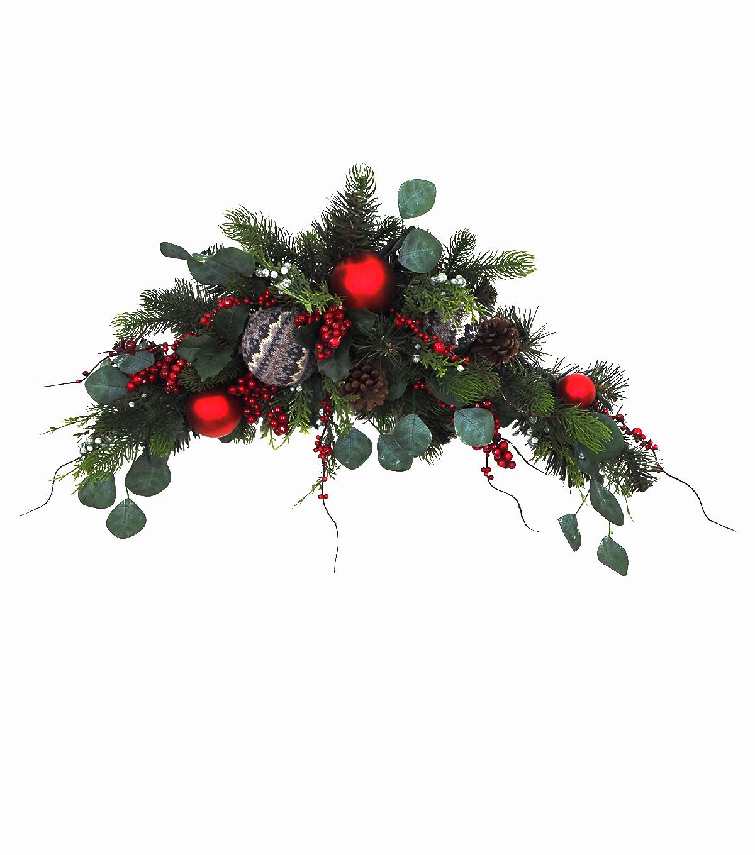 blooming holiday christmas 26